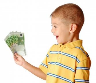 Půjčky dinero
